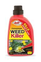 Doff DOFFZA00Weed Killers