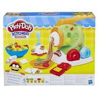 Hasbro Play-Doh - Set per la Pasta , B9013EU4
